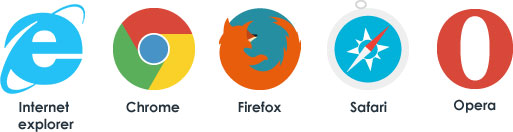 compatible-browser-1