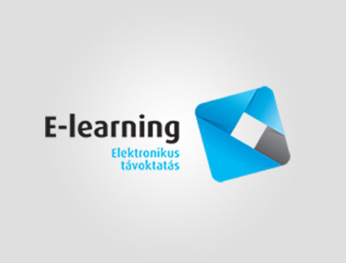 ELEARNING.NORMAPROJECT.HU